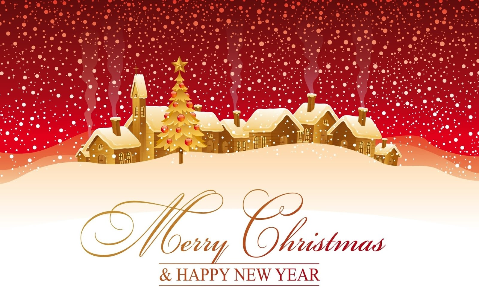 merry christmas & a happy new year! - asian entertainment news