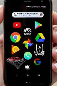 app.mobileradio.com.br/RadioFlashbackTotal