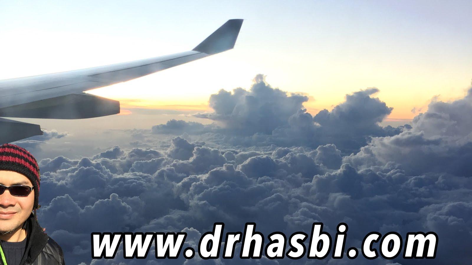 Blog Dr. Hasbi