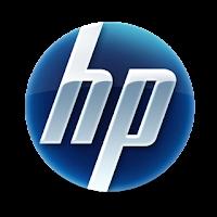 Harga Notebook Laptop HP Terbaru