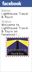 Lighthouse Travel & Tours
