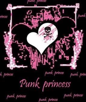 coaron de princesitas