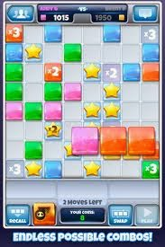 Download Games Matching With Friends Apk Terbaru
