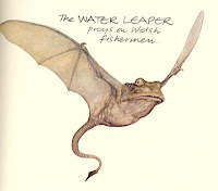 The Water Leaper