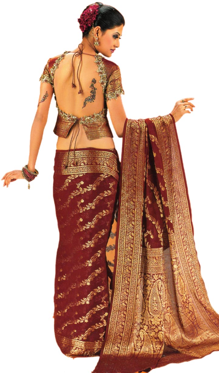 Wallpapers Background Indian Bridal Dresses