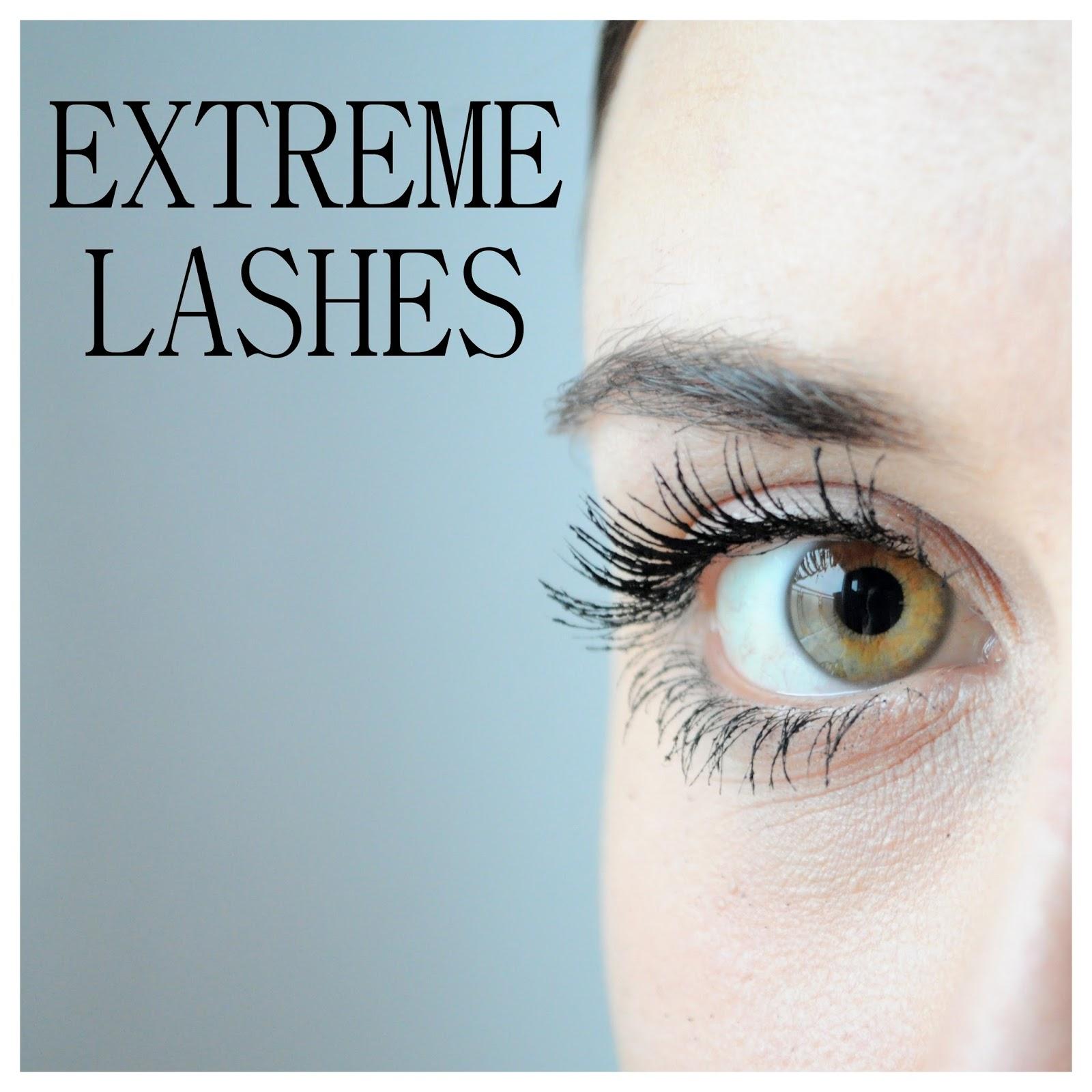 wibo extreme lashes