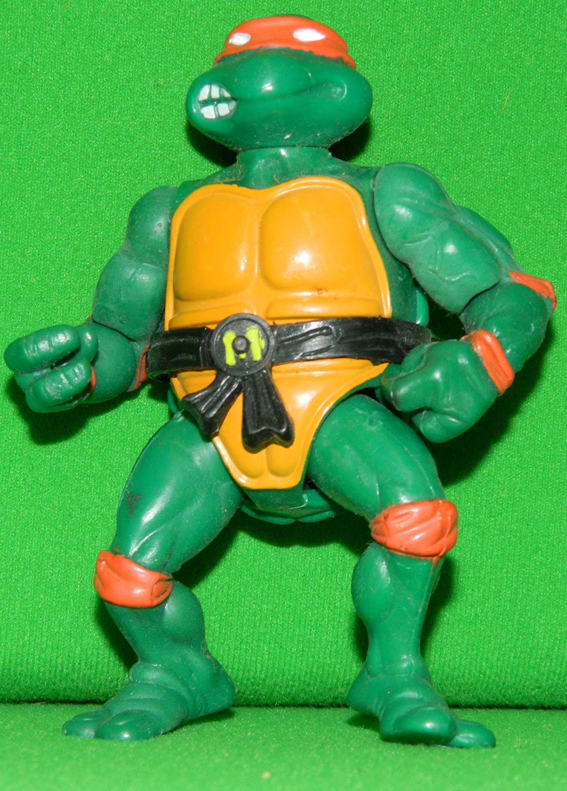 Classic 80s Toys : The voodoo vintage s toys transformers gi joe tmnt