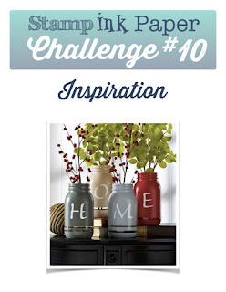 http://stampinkpaper.com/2015/08/sip-challenge-10-inspiration/