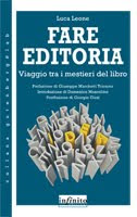 Fare Editoria