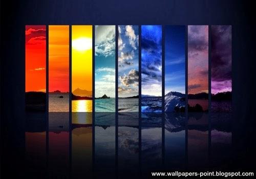 cool desktop wallpaper hd