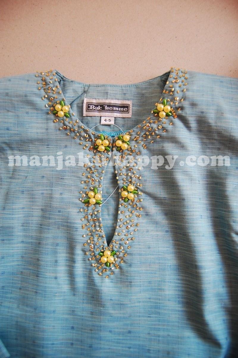+Baju+Kurung+Raya+3D+color+SB+Line+Cotton+Baby+dan+Kanak+kanak