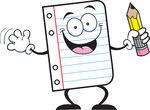 Write to Me!