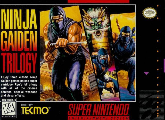 NinjaGaidenTrilogy%231.jpg