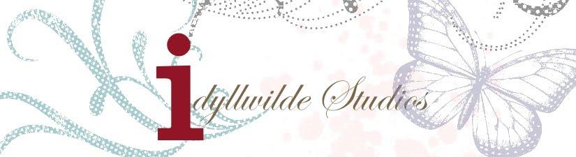 Idyllwilde Studios