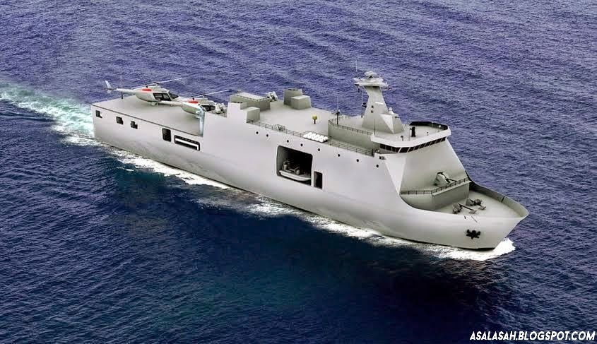 http://asalasah.blogspot.com/2015/01/begini-kapal-perang-made-in-surabaya.html