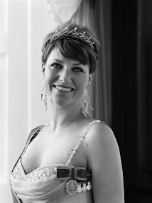 Princess Martha Louise of Norway is 46 today....