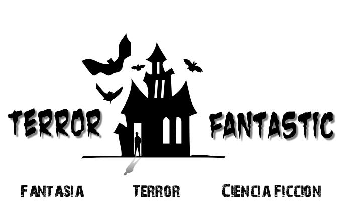 terrorfantastic