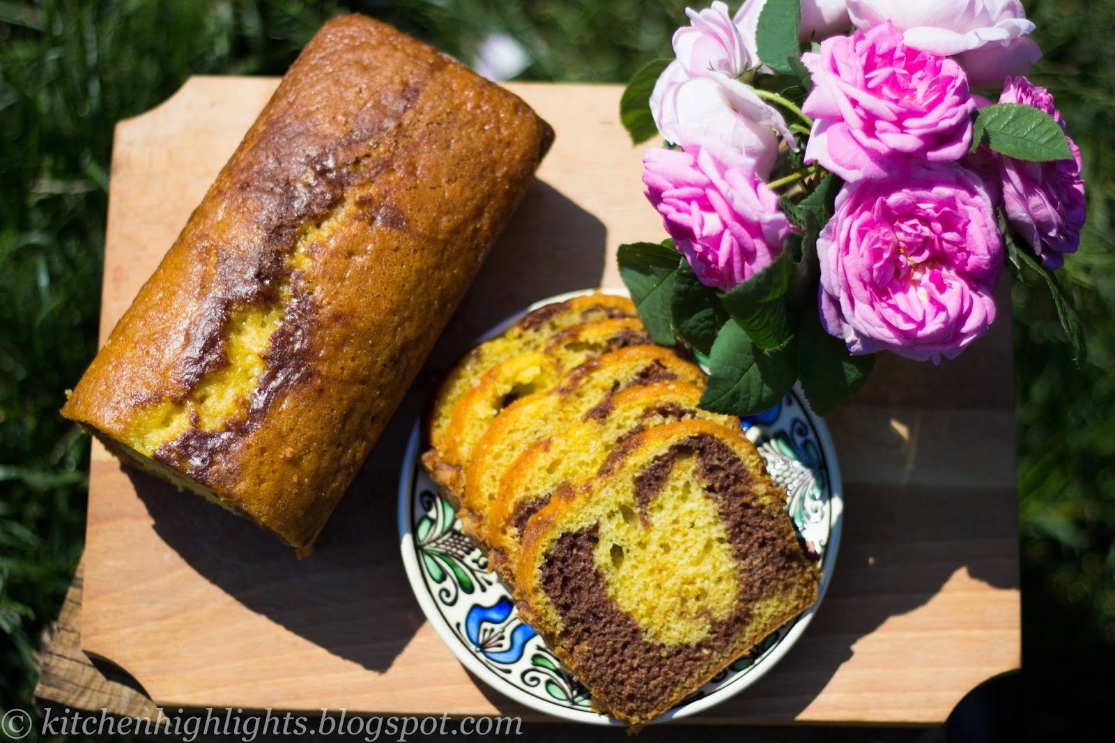 Packed with raisins, lemon zest and cocoa this sweet loaf recipe is incredibly delicious
