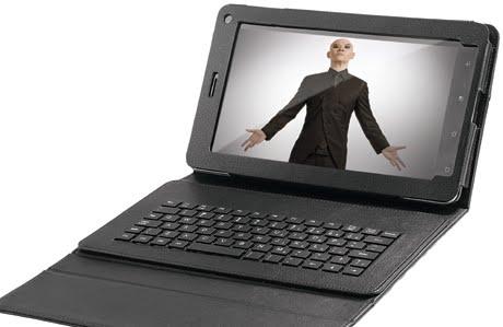 Berapa Harga Tablet Fitur Lengkap Desember 2013 - HP Terbaru 2013