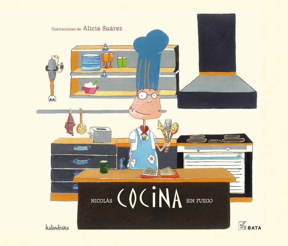 La biblioteca de amelia libros para aprender a cocinar - Aprender a cocinar ...