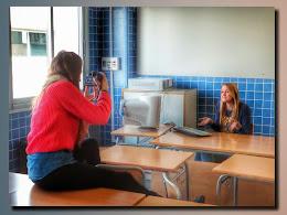 Fins 4 videoblogs per alumne/a