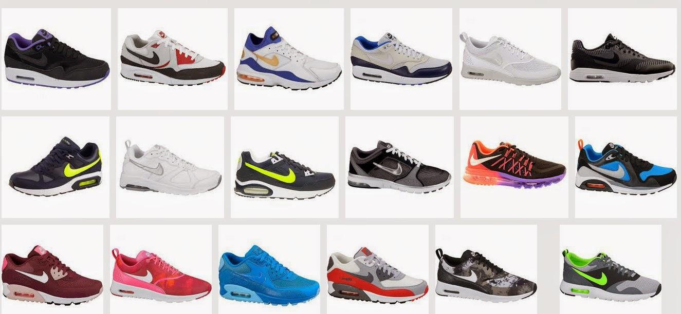 Air Max Adidasi Originali Online Romania Nike