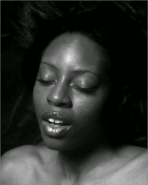 kenya sex women faking with man