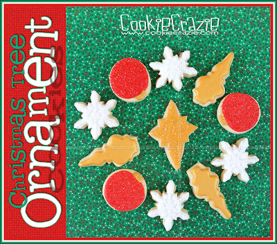 http://www.cookiecrazie.com/2013/12/christmas-ornament-cookies-tutorial.html