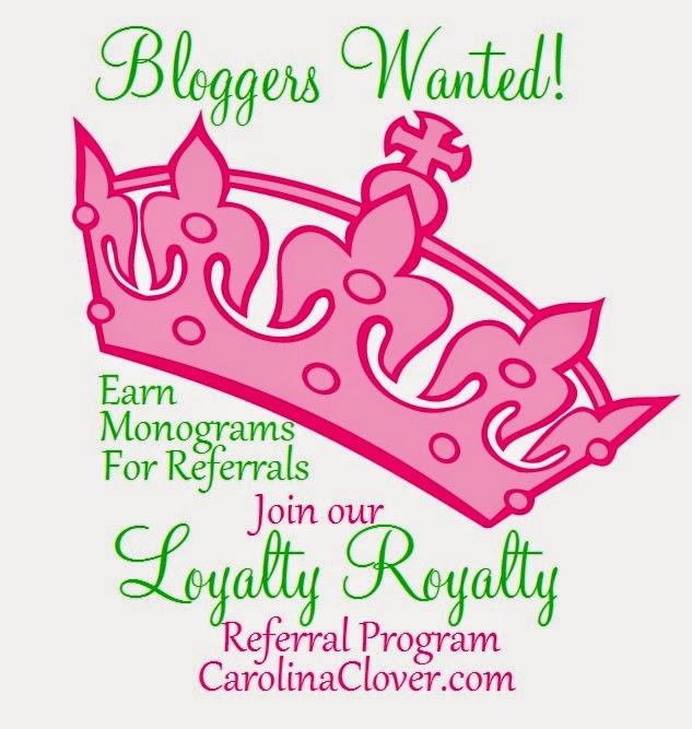 Loyalty Royalty