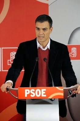POLITICOS CONTRA LOS TOROS