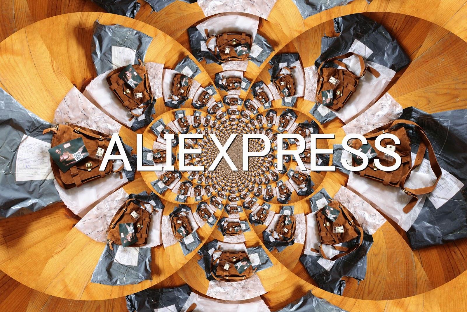 aliexpress com acheter une