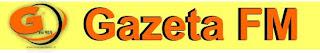 ouvir a Rádio Gazeta FM 90,9 ao vivo e online Poxoréo MT