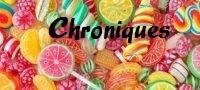 http://grignoteuse.blogspot.fr/search/label/Chroniques