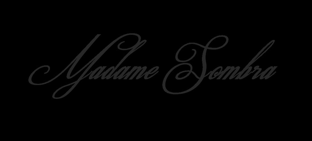 Madame Sombra
