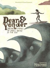 Dear & Yonder