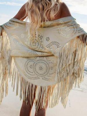 http://www.choies.com/product/beige-floral-cut-out-asymmetric-fringe-tasseled-kimono_p42421?cid=3508jesspai