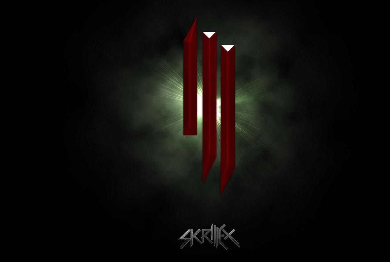 http://4.bp.blogspot.com/-cXuDLZ5Lhqs/TcORL0VXvbI/AAAAAAAAAuw/U58acG59A2c/s1600/skrillex_tribute_wallpaper_by_jakhris-d38pi0s+-+Copy.jpg