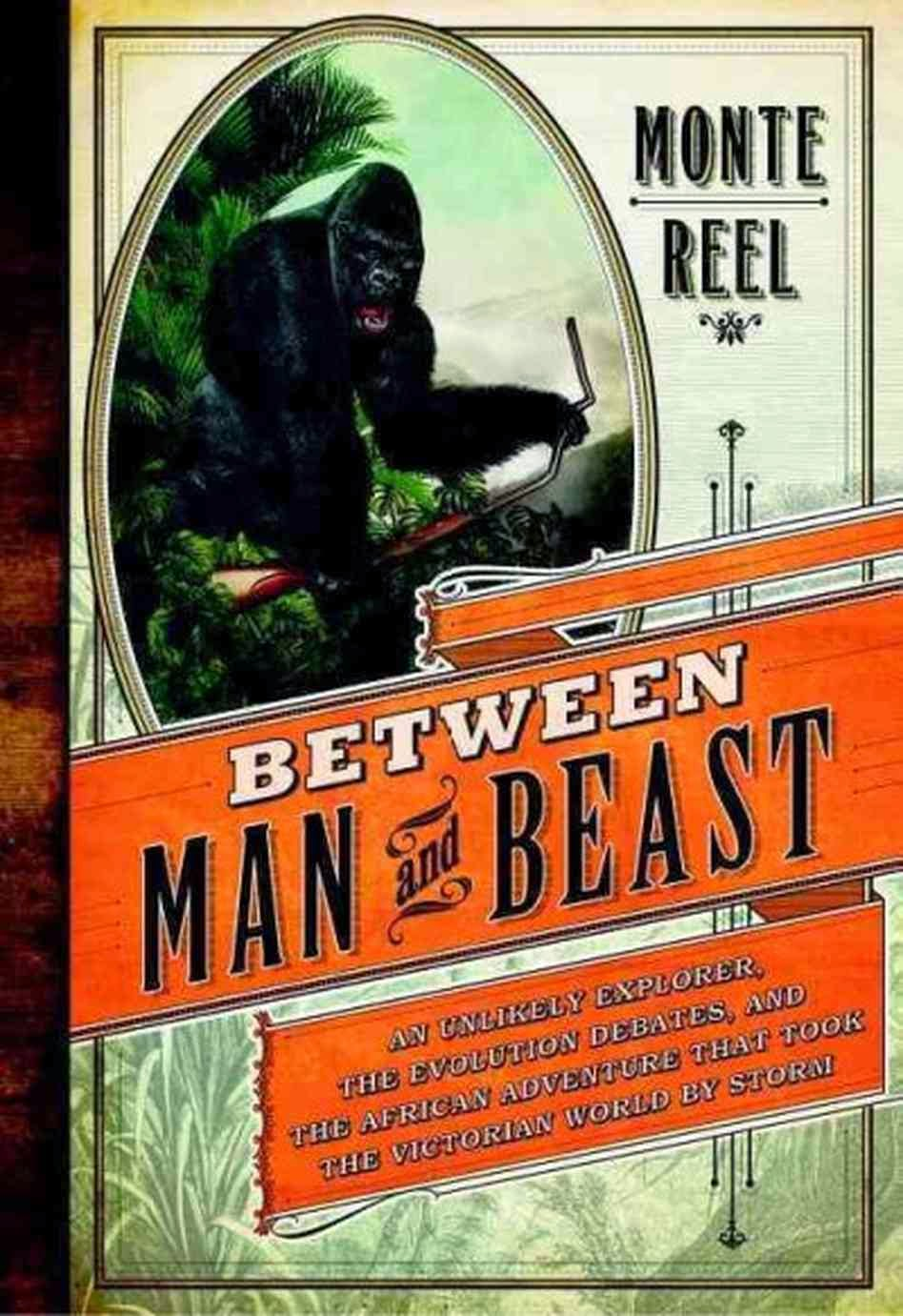 http://discover.halifaxpubliclibraries.ca/?q=title:%22between%20man%20and%20beast%22reel