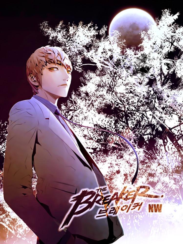 TruyenHay.Com - Ảnh 2 - The Breaker New Waves Battle 183
