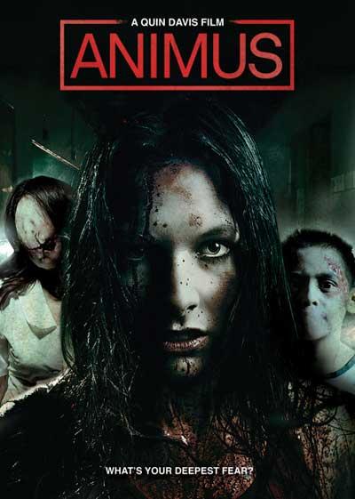 Animus+(2013)+Hnmovies