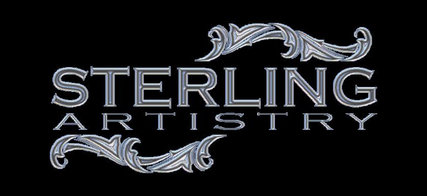 Sterling Artistry
