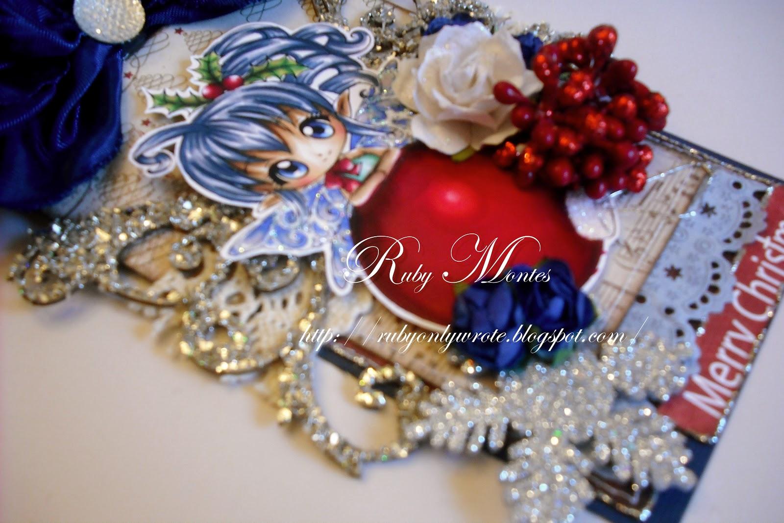 http://4.bp.blogspot.com/-cY-NifYcywQ/UMkAAfQdksI/AAAAAAAAEqI/M2_g76lTmtU/s1600/MIC+Fairy+Bauble+tag+%232.JPG