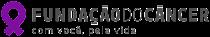 """""""FUNDAÇÃO DO CÂNCER"""""""