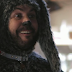 "Wilfred: ""Anger"" S01E08"