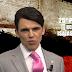 """25ª PEDRA - """"RENOVAM""""! DAS RUÍNAS PARA O SUCESSO! 52 DIAS DE RECONSTRUÇÃO"""