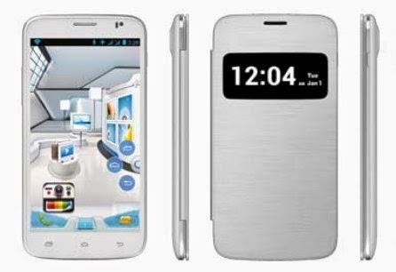 http://mgcellular.blogspot.com/2014/08/harga-hp-cross-android-atau-sekarang.html