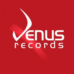 VALE LOVE for VENUS RECORDS
