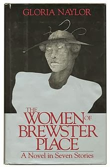 http://discover.halifaxpubliclibraries.ca/?q=title:women%20of%20brewster%20place