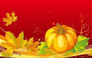 Halloween HD wallpapers - 056
