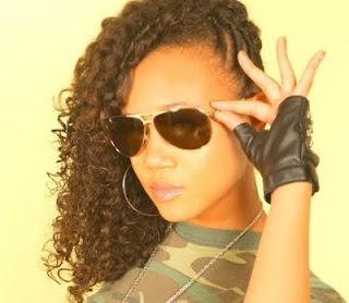 Cymphonique soldier girl lyrics